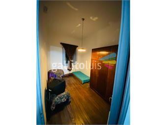 https://www.gallito.com.uy/alquiler-habitacion-individual-inmuebles-19365612