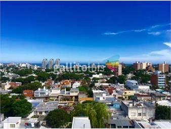 https://www.gallito.com.uy/hermoso-apto-2-dormitorios-bg-buceo-inmuebles-19365702