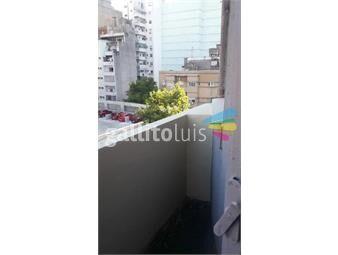 https://www.gallito.com.uy/imperdible-apto-2-dormitorios-balcon-bg-centro-inmuebles-19365714