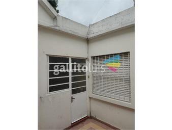 https://www.gallito.com.uy/venta-apartamento-1-dormitorio-con-altillo-2do-dorm-azote-inmuebles-19365743