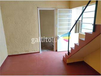 https://www.gallito.com.uy/1-dormitorio-con-altillo-2do-dorm-azotea-lugar-p-1-moto-inmuebles-19365744