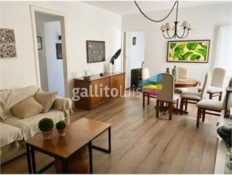 https://www.gallito.com.uy/venta-apartamento-de-3-dormitorios-en-punta-carretas-inmuebles-19365814