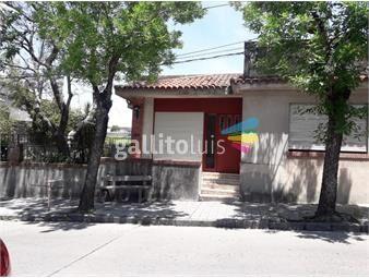 https://www.gallito.com.uy/excelente-ubicacion-en-pleno-centro-de-la-ciudad-de-florida-inmuebles-19370917