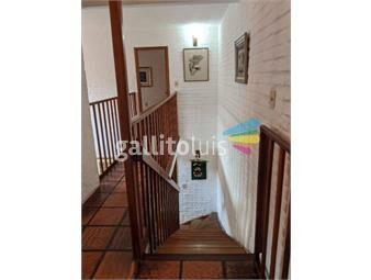 https://www.gallito.com.uy/linda-casa-en-3-plantas-inmuebles-19360847