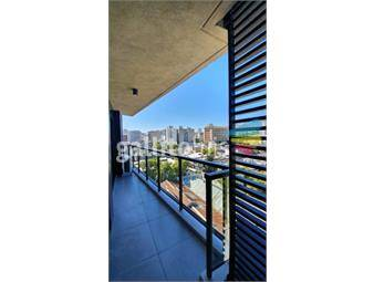 https://www.gallito.com.uy/a-estrenar-1-dormitorio-piso-alto-vistas-panoramicas-inmuebles-19372484