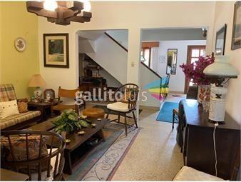 https://www.gallito.com.uy/venta-oportunidad-excelente-ubicacion-1-cuadra-de-rambla-inmuebles-19372527