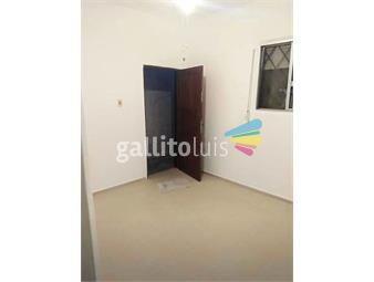 https://www.gallito.com.uy/hermoso-apto-1-dormitorio-sin-gastos-la-blanqueada-inmuebles-19372709