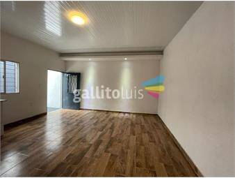 https://www.gallito.com.uy/alquiler-apartamento-1-dormitorio-jacinto-vera-inmuebles-19372735