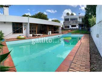 https://www.gallito.com.uy/hermosa-ambientes-amplios-y-en-el-mejor-entorno-de-la-zona-inmuebles-19377687