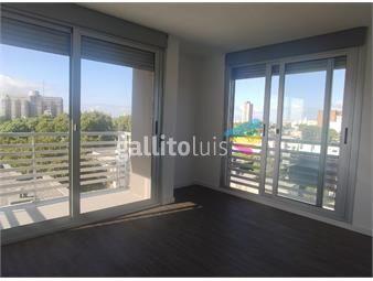https://www.gallito.com.uy/alquiler-apartamento-la-blanqueada-1-dormitorio-con-gge-inmuebles-19377738