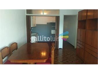 https://www.gallito.com.uy/oportunidad-semiamoblado-en-cordon-1-dormitorio-inmuebles-19377808
