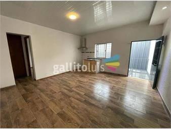 https://www.gallito.com.uy/apartamento-un-dormitorio-alquiler-jacinto-vera-pb-patio-inmuebles-19377810
