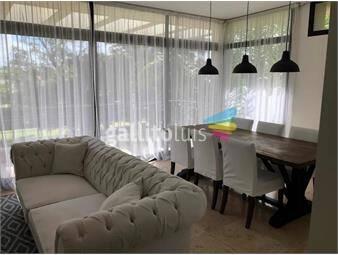 https://www.gallito.com.uy/amoblado-o-sin-amoblar-carrasco-2-dormitorios-cocheras-inmuebles-19377824