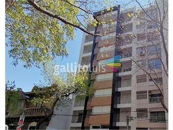 https://www.gallito.com.uy/apartamento-en-venta-monoambiente-pocitos-estrena-hoy-inmuebles-14918811