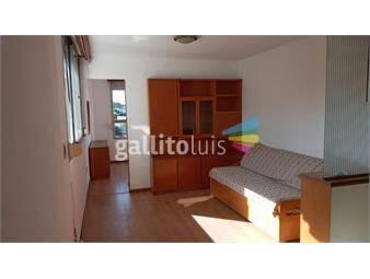 https://www.gallito.com.uy/dueño-alquila-apartamento-1-dormitorio-muy-luminoso-inmuebles-19377977
