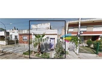 https://www.gallito.com.uy/avellaneda-4628-casi-smidel-inmuebles-19378047