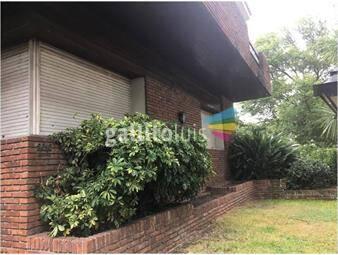 https://www.gallito.com.uy/gran-casa-en-excelente-ubicacion-ideal-para-empresa-o-dos-inmuebles-19378018