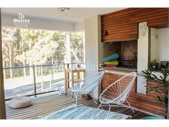 https://www.gallito.com.uy/espectacular-apto-seguridad-excelentes-amenities-lago-inmuebles-19378126