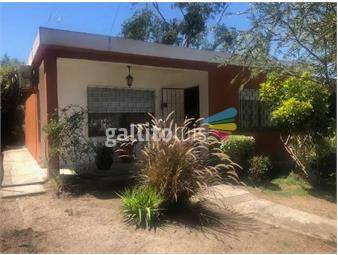 https://www.gallito.com.uy/calle-carina-ruta-8-km-20500-inmuebles-19378144