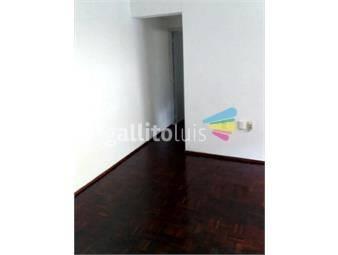 https://www.gallito.com.uy/apartamento-en-alquiler-constituyen-esq-guayabos-cordon-inmuebles-19378169