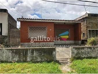 https://www.gallito.com.uy/casa-y-apto-con-frente-a-dos-calles-cnel-lasala-union-inmuebles-19378224