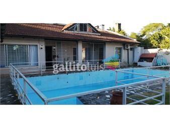 https://www.gallito.com.uy/sobre-av-italia-padron-unico-piscina-inmuebles-15701877