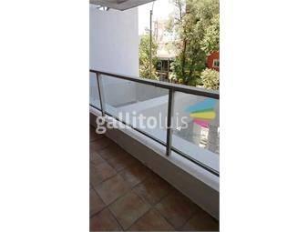 https://www.gallito.com.uy/sobre-21-3-dor-3-baños-y-garaje-inmuebles-19379480