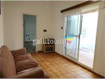 https://www.gallito.com.uy/venta-apartamento-2-dormitorios-y-patio-en-villa-muñoz-inmuebles-19379718