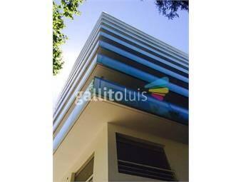 https://www.gallito.com.uy/warhol-alquiler-monoambiente-con-terraza-amenities-inmuebles-19379720