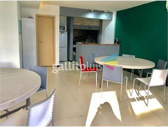 https://www.gallito.com.uy/venta-de-apartamento-monoambiente-en-pocitos-inmuebles-19379742