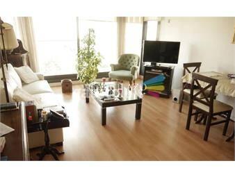 https://www.gallito.com.uy/apartamento-en-alquiler-inmuebles-19379747