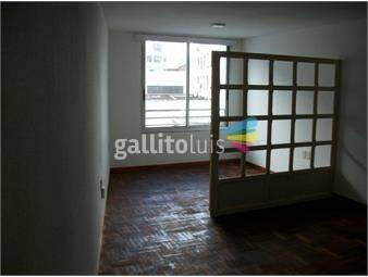 https://www.gallito.com.uy/monoambiente-impecable-tres-cruces-inmuebles-19379865