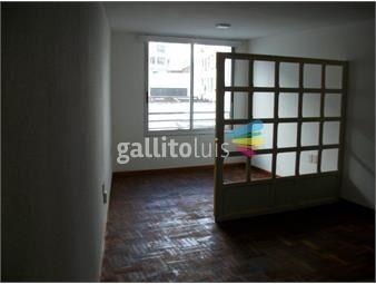 https://www.gallito.com.uy/monoambiente-impecable-tres-cruces-inmuebles-19379865