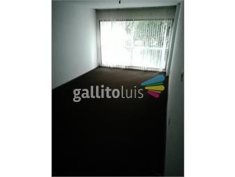 https://www.gallito.com.uy/alquiler-de-apto-al-frente-3-dormitorios-a-mts-de-la-imm-inmuebles-19379867