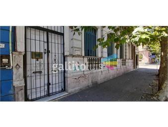 https://www.gallito.com.uy/ideal-para-pension-comercio-muy-amplia-diez-habitaciones-inmuebles-19379927