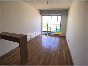 https://www.gallito.com.uy/alquiler-apartamento-1-dormitorio-1-baño-la-blanqueada-inmuebles-19380005