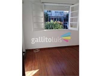 https://www.gallito.com.uy/alquiler-casa-2-dormitorio-buceo-inmuebles-19380009