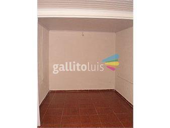 https://www.gallito.com.uy/union-alquiler-de-apartamento-de-2-dormitorios-y-cochera-inmuebles-19379929