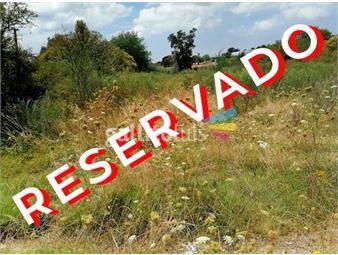 https://www.gallito.com.uy/-reservado-proximo-aerosur-2000-m2-terreno-inmuebles-18894361