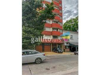 https://www.gallito.com.uy/proximo-a-21-de-setiembre-amplio-monoambiente-con-terraza-inmuebles-19380051