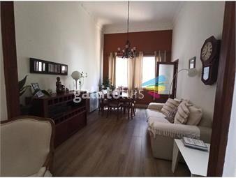 https://www.gallito.com.uy/venta-permuta-casa-4-dorm-3-baños-de-estilo-ggex2-inmuebles-19380054