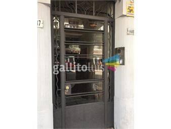 https://www.gallito.com.uy/diri-convencion-y-uruguay-apartamento-2-dorm-inmuebles-19380075
