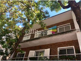 https://www.gallito.com.uy/apartamento-montevideo-shoping-inmuebles-19380218