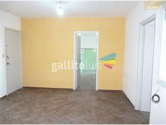 https://www.gallito.com.uy/imperdible-apto-2-dormitorios-bg-la-blanqueada-inmuebles-19380254