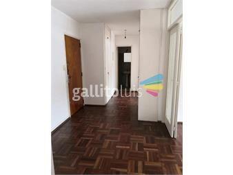 https://www.gallito.com.uy/apartamento-dos-dormitorios-alquiler-cordon-sur-inmuebles-19380204