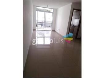 https://www.gallito.com.uy/hermoso-apto-2-dormitorios-bg-terraza-arroyo-seco-inmuebles-19380269