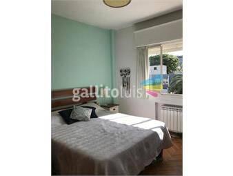 https://www.gallito.com.uy/excelente-av-ing-ponce-1-dormitorio-58m2-esq-palmar-inmuebles-19352152