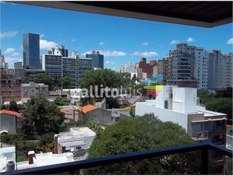 https://www.gallito.com.uy/alquiler-apartamento-1-dorm-amueblado-en-pocitos-inmuebles-19380461