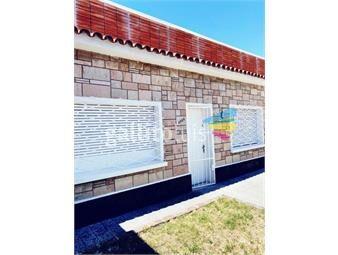 https://www.gallito.com.uy/casa-en-union-hecha-a-nuevo-fondo-con-parrillero-2-dorm-inmuebles-19380646