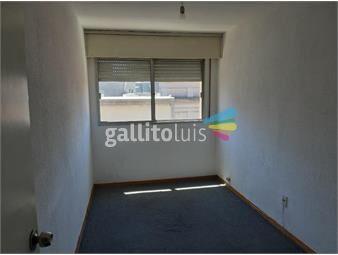 https://www.gallito.com.uy/guayabos-1782-esquina-tristan-narvaja-inmuebles-18598110